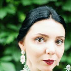 Wedding photographer Yuliya Ivanova (Ylia1Ivanova). Photo of 28.07.2016