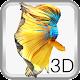 Betta Fish 3D Free