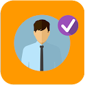 ReSearch Background Check App icon