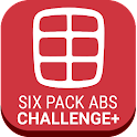Abs Workouts & Exercises Pro icon