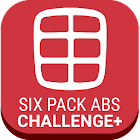Abs Workouts dan Latihan Pro icon