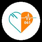 Urxencias Sanitarias Galicia icon