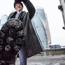 Свадебный фотограф Кирилл Емельянов (emelyanovphoto). Фотография от 15.12.2018