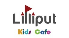 Liliput_Kids_Cafe.jpg