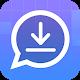 Status Saver : Photo and Video Status Download APK