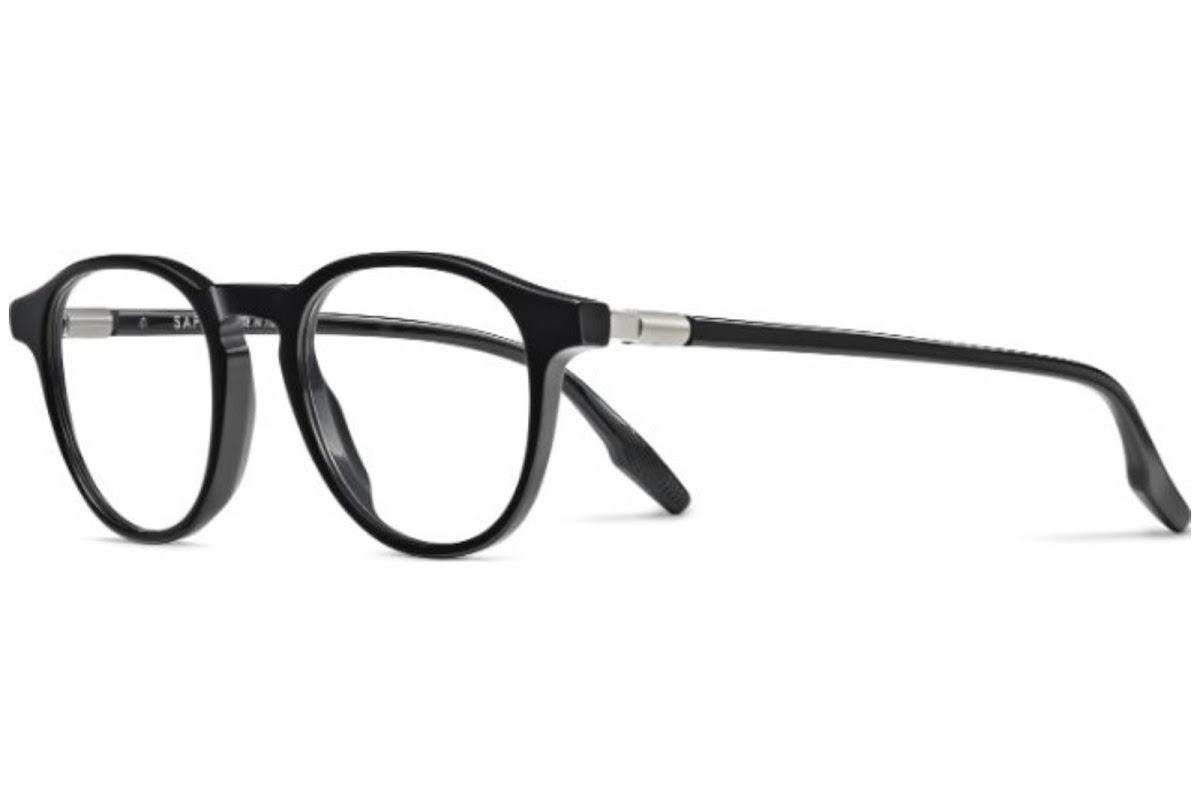 Buy Safilo BURATTO 02 C47 807 Frames | opti.fashion