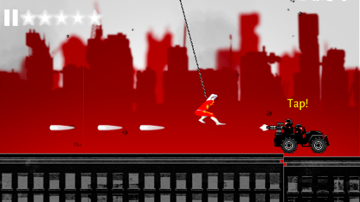 Stickman Battle field 82.0 screenshots 14