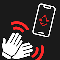 Find my phone clap PRO - clap to find your Phone icon