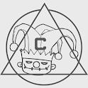 Clown Music icon