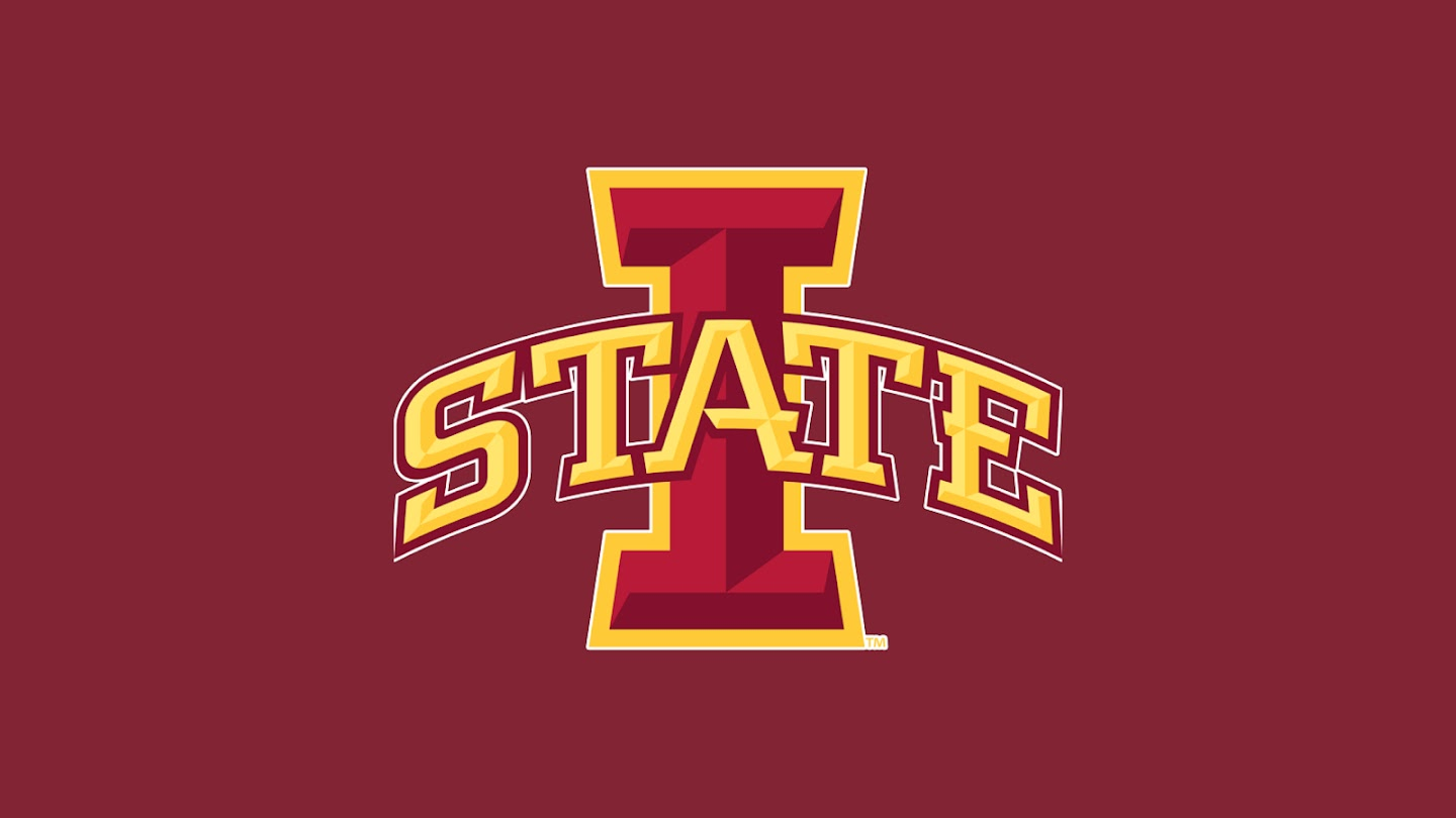 Watch Iowa State Cyclones men's basketball live