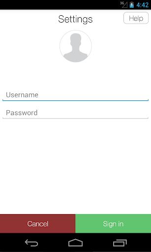 Qualtrics Surveys screenshots 1
