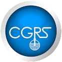CGRS Connect icon