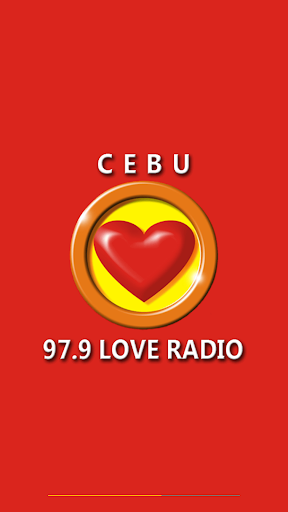 Love Radio Cebu DYBU 97.9MHz