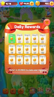 Tải Game Fruit Crush