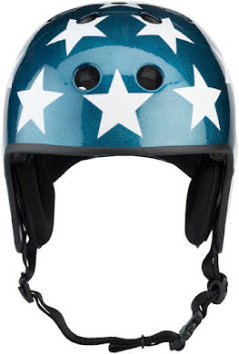 Pro-Tec Full Cut Helmet: Easy Rider alternate image 3