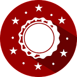 Bottlecap Craft Ideas Icon