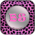 Cheetah Theme for Facebook icon