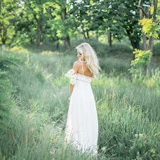 Wedding photographer Irina Belaya (white). Photo of 18.06.2015