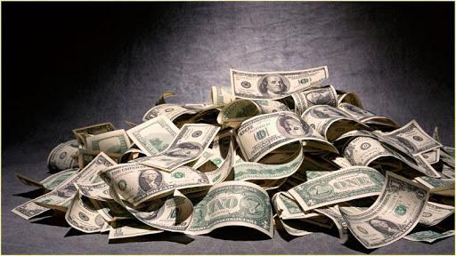 高清壁纸钱|玩攝影App免費|玩APPs