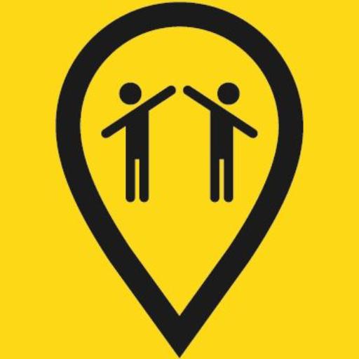 신축빌라분양나라 - 신축빌라 분양정보 부동산 앱