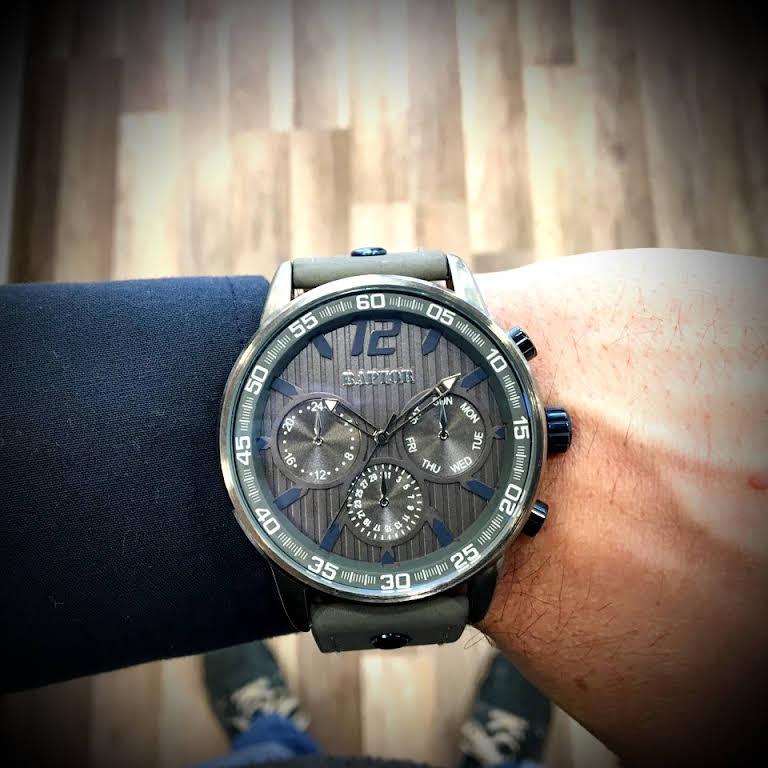 Κατάστημα fancery- Ρολόγια Κοσμήματα Επισκευές ρολογιών   Κοσμημάτων ... aeccd21f1fb