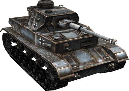 War World Tank 2 1.3.0 screenshots 14