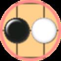 Omokholic icon