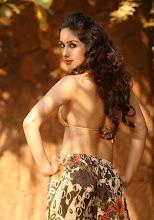 Photo: Actress Samiksha Hot Photos Gallery http://www.localmovies.in/samiksha-hot-photos