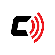 CarLock - Advanced Car Tracker