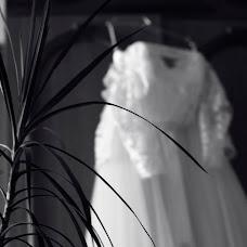 Wedding photographer Kristina Likhovid (Likhovid). Photo of 08.06.2018