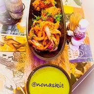 Nona's Kitchen photo 15