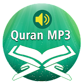 mp3 Audio Quran