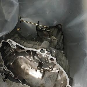 ミラ L700S H12 TRターボ改のミッションのカスタム事例画像 なおきち king of street 関西支部さんの2018年09月29日20:42の投稿