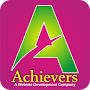 Achievers Web Technologies (Unreleased) APK icon