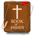 The Book of Jasher icon