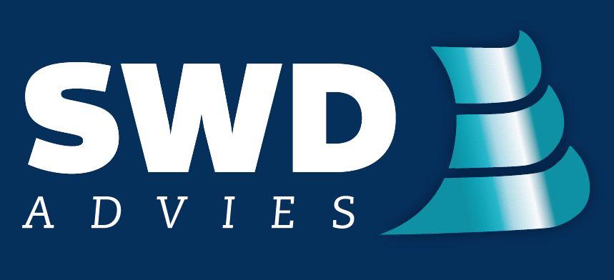SWD Advies