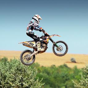 Enduro by Alex Alex - News & Events World Events ( motocross, enduro )