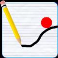 Physics Drop download