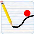 Physics Dro.. file APK for Gaming PC/PS3/PS4 Smart TV