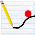 Physics Drop APK