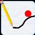 Physics Drop 2.2 (Unlocked)
