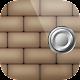 Lost DOOORS - escape game - APK