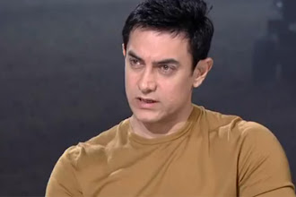 Photo: Satyamev Jayate: It's all about loving your parents http://t.in.com/3p7H