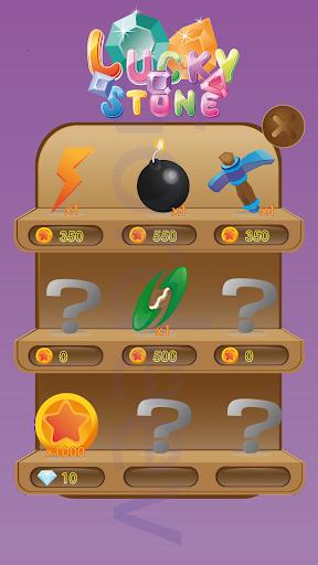 Lucky Stone screenshot 4