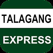 Talagang Express