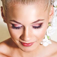 Wedding photographer Irina Sumchenko (sumira). Photo of 19.09.2013