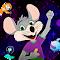 Chuck E. Cheese's Party Galaxy 1.1 Apk