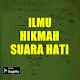 Download ILMU HIKMAH SUARA HATI For PC Windows and Mac