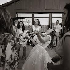 Свадебный фотограф Мария Малаева (MariyaMalaeva). Фотография от 30.10.2017