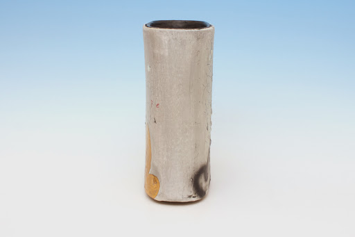 Sam Hall Ceramic Vessel 010